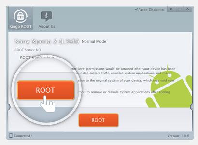 feature-one-key-root