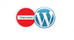 Правильный htaccess для WordPress